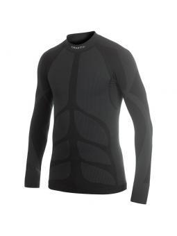 Смотрите также: Рубашка мужская Craft Warm Crewneck 1900257