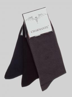 Смотрите также: Носки мужские Charmante SCHM1013
