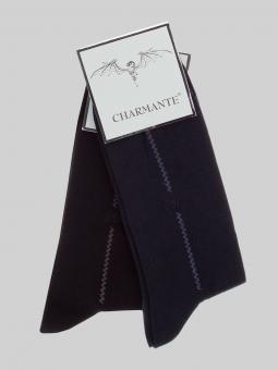 Смотрите также: Носки мужские Charmante SCHM1016
