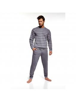Смотрите также: Пижама мужская Cornette 117/28