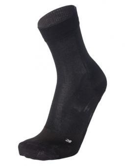 Смотрите также: Термоноски мужские Norveg Merino Wool