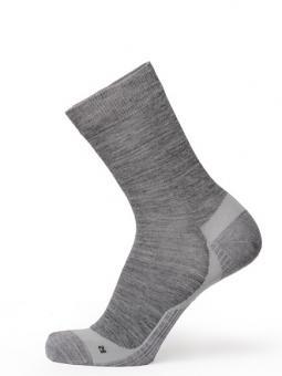 Термоноски мужские Norveg Merino Wool