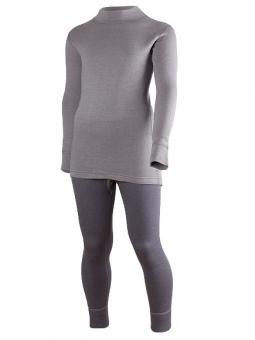 Комплект детский Norveg winter WUKS 014(футболка + штаны)