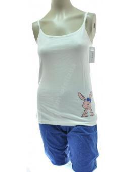 Смотрите также: Пижама женская Atlantic NLP-377