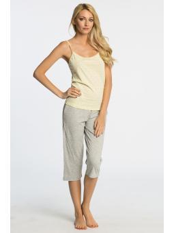 Смотрите также: Пижама женская Atlantic NLP-375