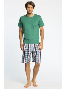 Смотрите также: Пижама мужская Atlantic EMN-027