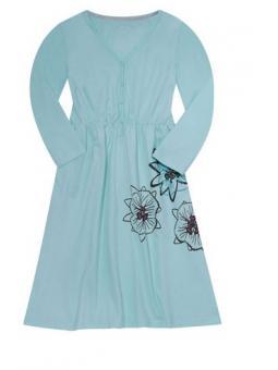 Смотрите также: Ночная рубашка Atlantic NLD-142