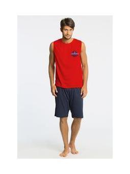 Смотрите также: Пижама мужская Atlantic EMN-019