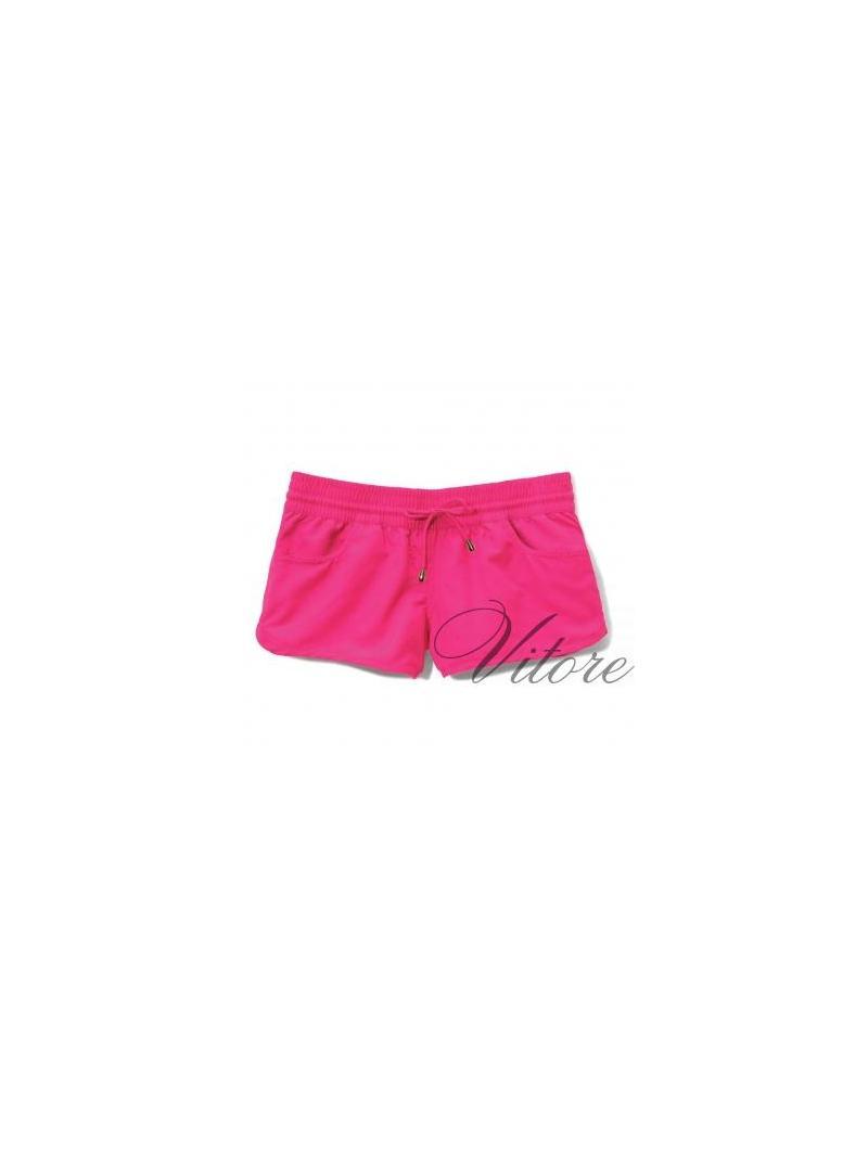 Пляжные шорты, короткие Atlantic KSS-028