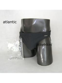 Плавки купальные Atlantic KMT-217, спорт