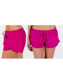 Смотрите также: Пляжные шорты короткие Atlantic KSS-030