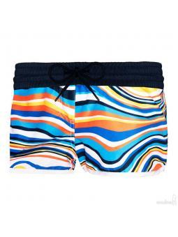 Смотрите также: Пляжные шорты короткие Atlantic KSS-026