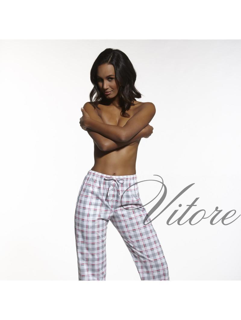 Женские домашние брюки доставка