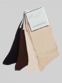 Смотрите также: Носки мужские Charmante SCHM1002