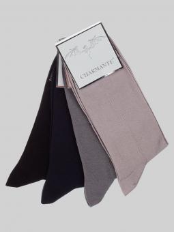Смотрите также: Носки мужские Charmante SCHM1003