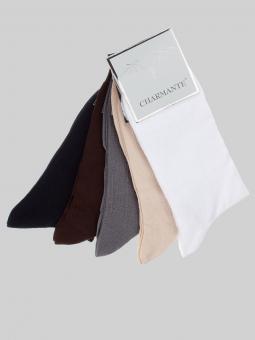 Смотрите также: Носки мужские Charmante SCHM1004