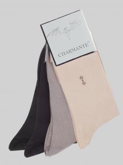 Смотрите также: Носки мужские Charmante SCHM1007