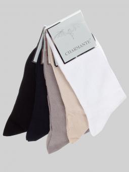 Смотрите также: Носки мужские Charmante SCHM1011