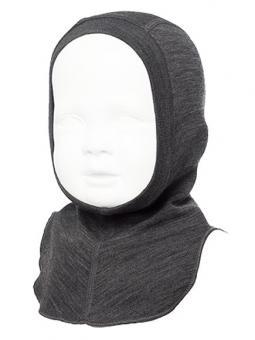 Шапка-шлем детская Norveg 12WU