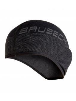 Смотрите также: Шапка спортивная Brubeck Moto HM10100