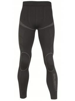 Штаны подростковые Brubeck Thermo body guard LE10980