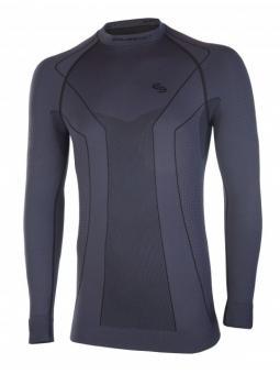 Блуза подростковая Brubeck Termo body guard LS11690