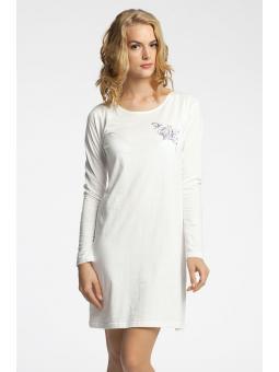 Смотрите также: Ночная рубашка Atlantic NLD-191