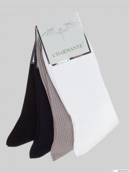 Смотрите также: Носки мужские Charmante SCHM1009