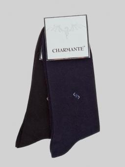Носки мужские Charmante SCHM1018