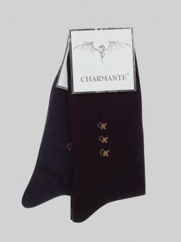 Носки мужские Charmante SCHM1012