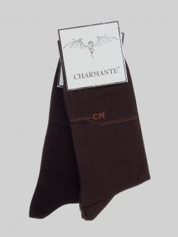 Носки мужские Charmante SCHM1014