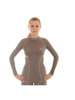 Блуза женская Brubeck  Thermo LS11660
