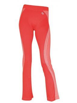 Штаны женские для фитнеса Brubeck LE00890