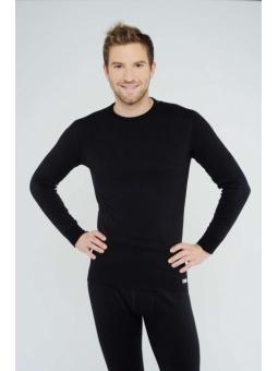 Смотрите также: Рубашка мужская Lopoma X-Therm