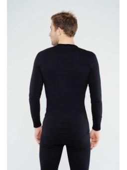 Рубашка мужская Lopoma X-Therm