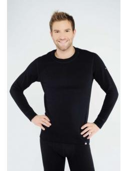 Рубашка мужская Lopoma Triple Care