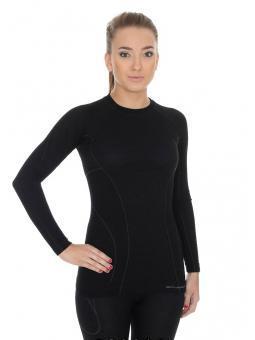 Смотрите также: Рубашка женская Brubeck Active LS12810