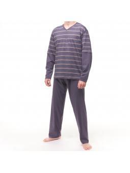 Смотрите также: Пижама мужская Cornette Various 130