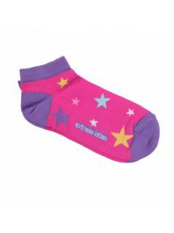 Смотрите также: Носки женские Extreme Intimo T12C19