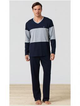 Пижама мужская BlackSpade 7279