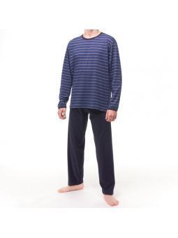 Смотрите также: Пижама мужская Cornette Various 1