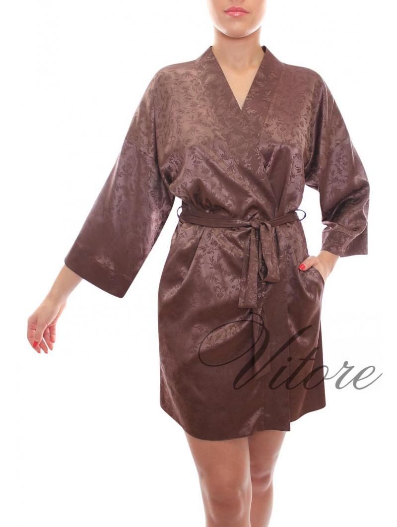 интернет магазины женской одежды сарафан платья