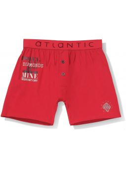 Боксеры мужские, Atlantic MBX-467