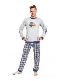 Смотрите также: Пижама Cornette 967/17 Raccon