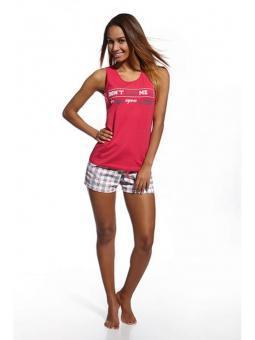 Смотрите также: Пижама женская Cornette 659/71 Dont