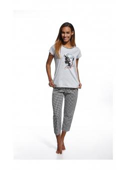Смотрите также: Пижама женская Cornette 672/67 Beauty