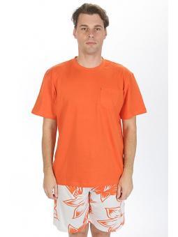 Пижама мужская Atlantic NMP-169
