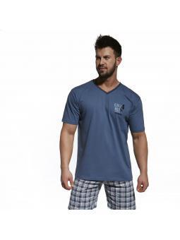 Пижама мужская Cornette 326-40 California