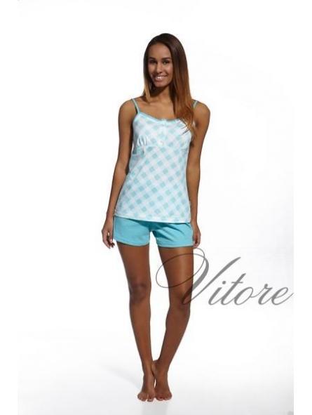 Пижама женская Cornette модель: 660/70 Nadia