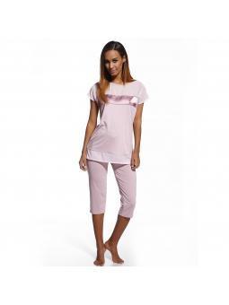 Смотрите также: Пижама женская Cornette 663/83 Laura2